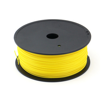 Noul 3D Printer Pix cu Filament de 1.75 mm Stilou la 100 de Metri 3D ABS Filament 0.25 KG/Rola de Plastic, Cauciuc, Materiale Consumabile