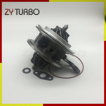 Turbocompresor Core 53039880144 53039700144 BV39 Turbo Chra Cartuș pentru KIA Sorento Turbina 28200-4A470